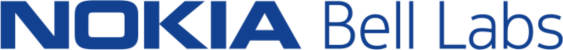 Nokia Bell-Labs