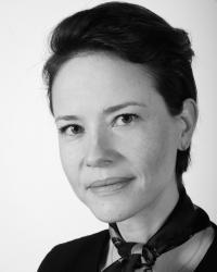 Dr Amanda Prorok's picture