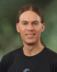 Martin Kleppmann's picture
